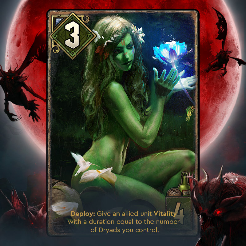 Crimson-Curse---New-cards-for-reveals_0078_SCO-Dryad_Grovekeeper.png