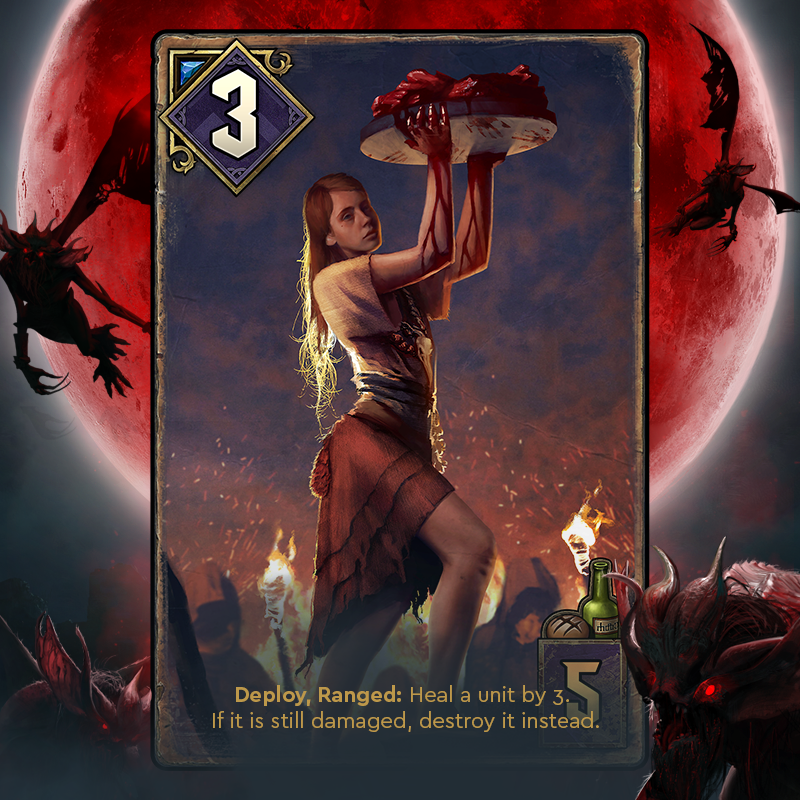 Crimson-Curse---New-cards-for-reveals_0079_SKE-Svalblod_Cultist.png