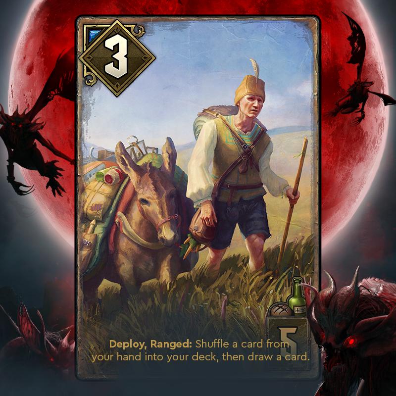 Crimson-Curse---New-cards-for-reveals_0080_NEU-Traveling Merchant.png