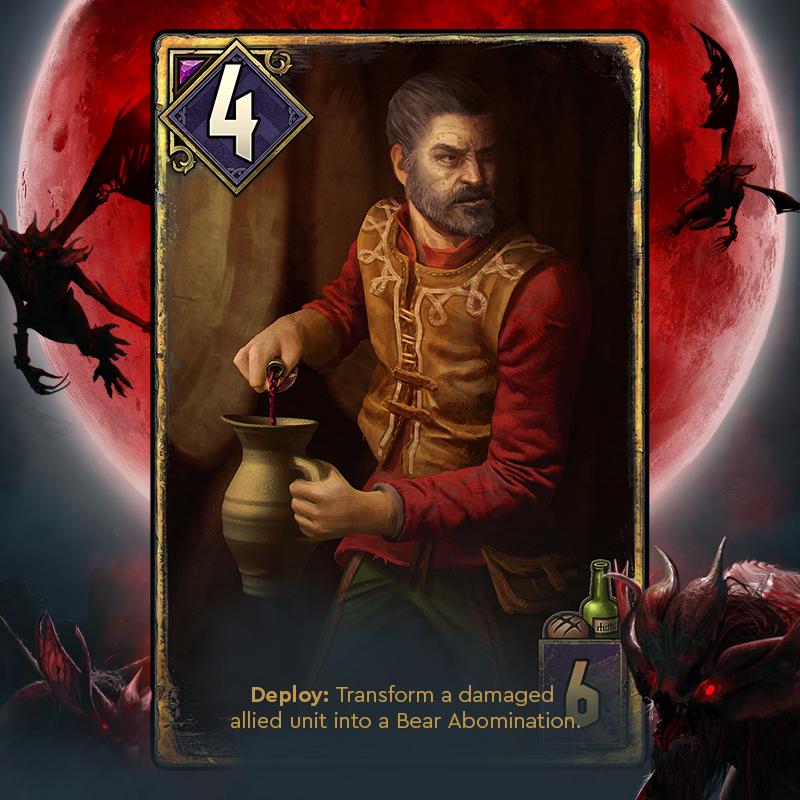 Crimson-Curse---New-cards-for-reveals_0081_SKE-Arnvald.png