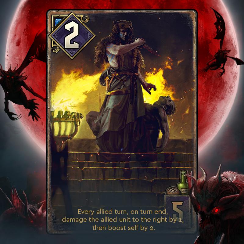 Crimson-Curse---New-cards-for-reveals_0086_SKE-Svalblod Priest.png