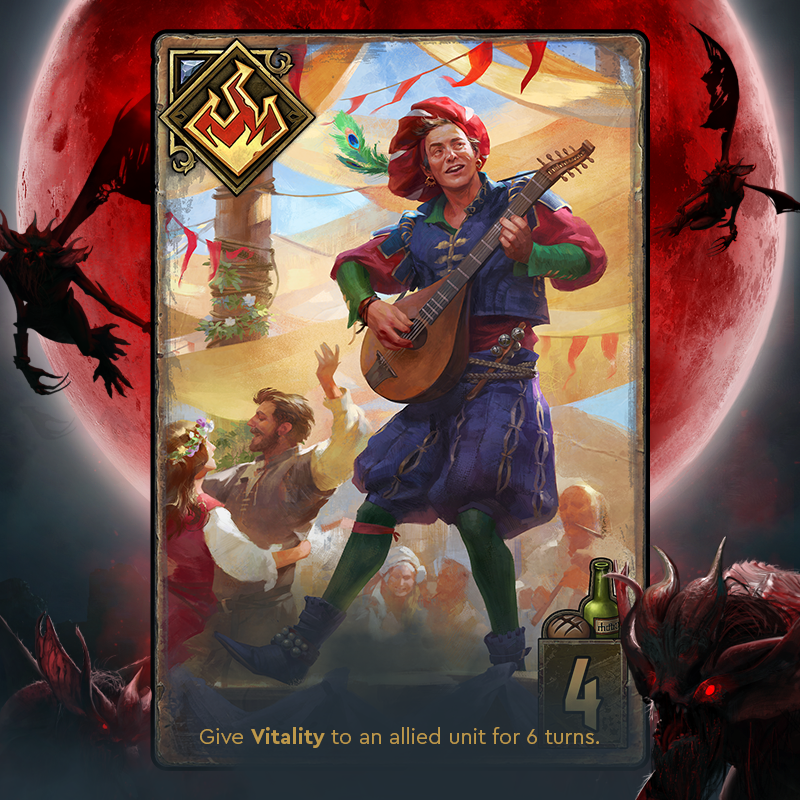 Crimson-Curse---New-cards-for-reveals_NEU_Inspirational_Ballad.png