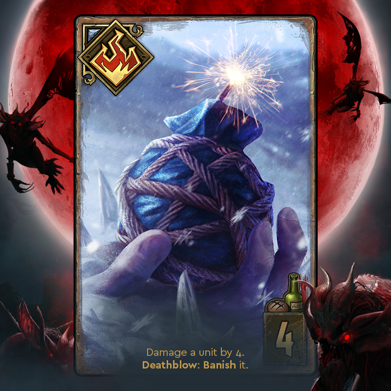 Crimson-Curse---New-cards-for-reveals_NEU_Northern_Wind.png
