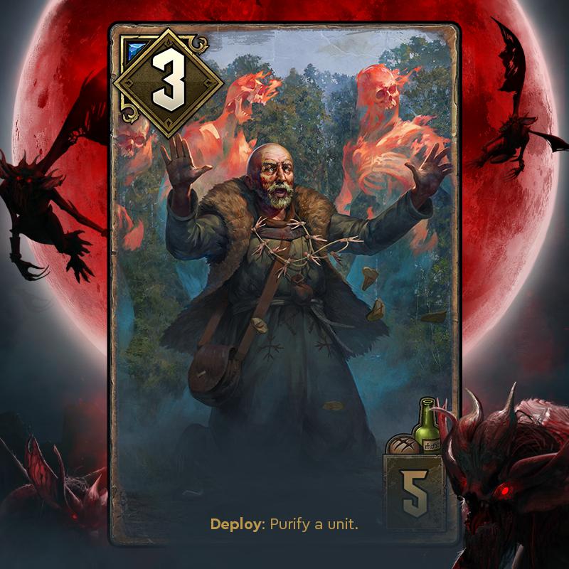 Crimson-Curse---New-cards-for-reveals_NEU_Pellar.png