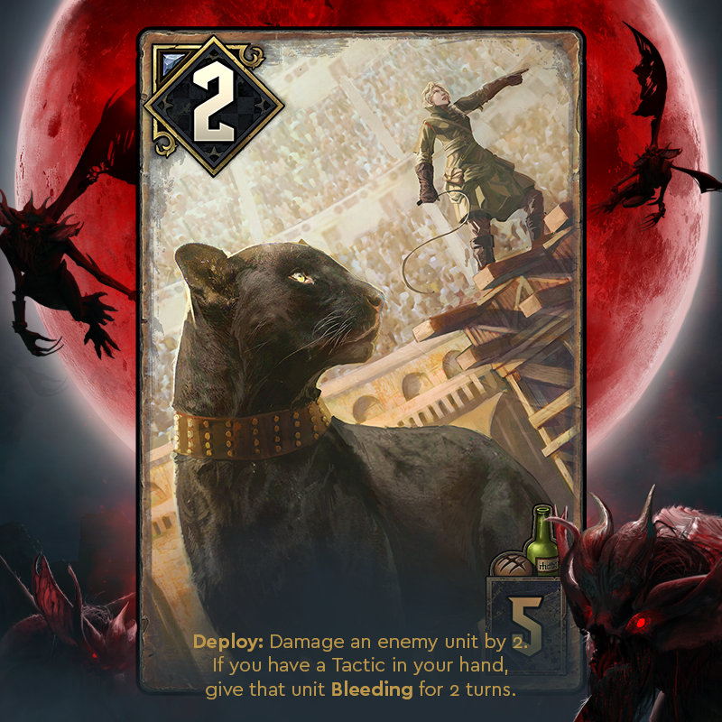 Crimson-Curse---New-cards-for-reveals_NIL_Menagerie_Keeper.png