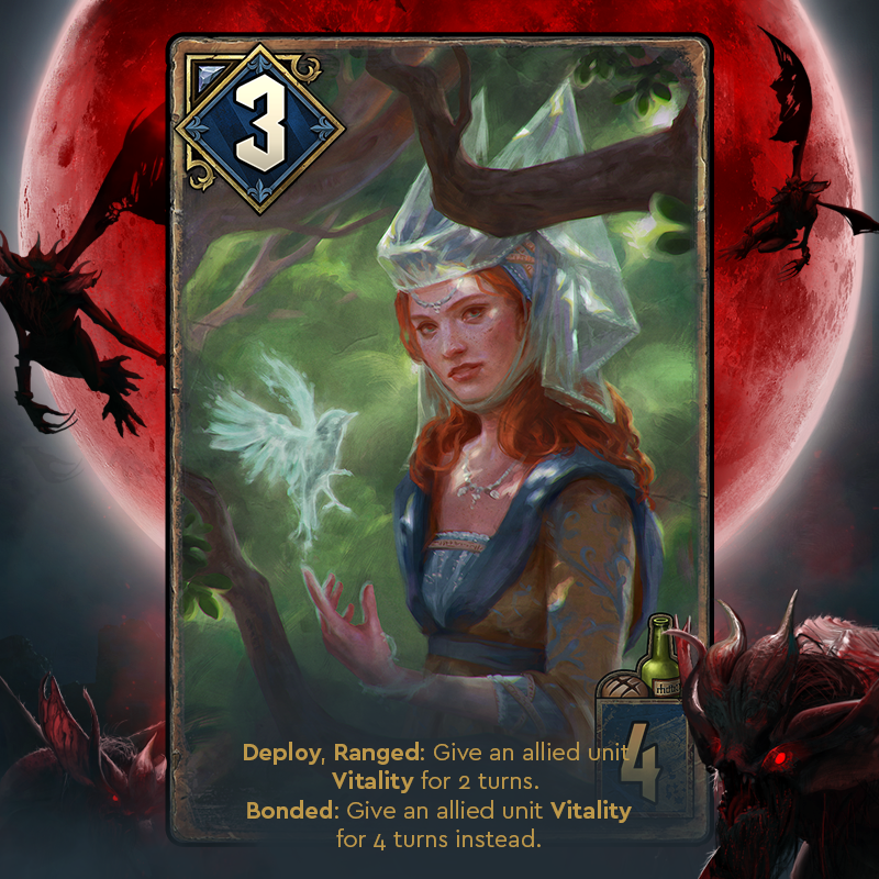Crimson-Curse---New-cards-for-reveals_NOR_Cintrian_Enchantress.png