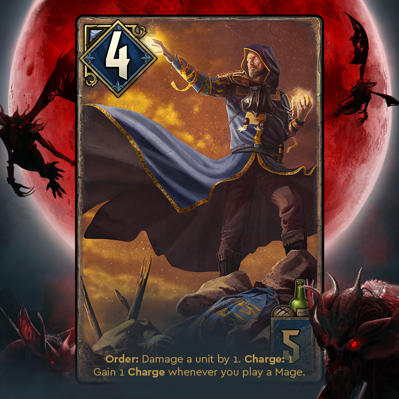 Crimson-Curse---New-cards-for-reveals_NOR_Cintrian_Spellweaver.png
