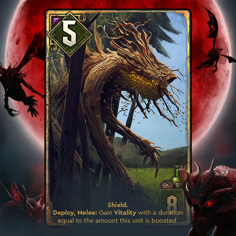 Crimson-Curse---New-cards-for-reveals_SCO-Weeping-Willow.png
