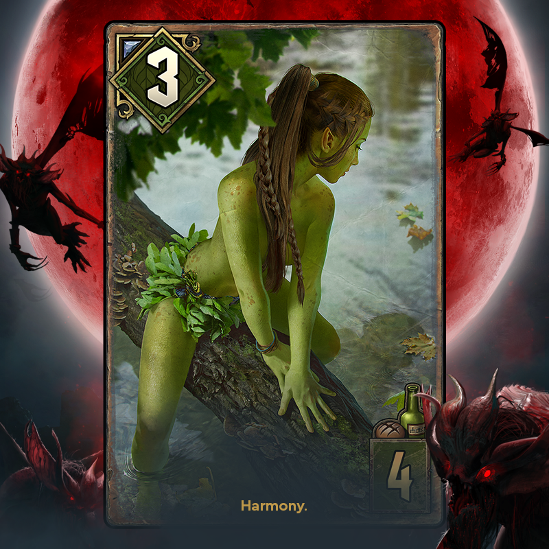 Crimson-Curse---New-cards-for-reveals_SCO_Dryad_Fledgling.png