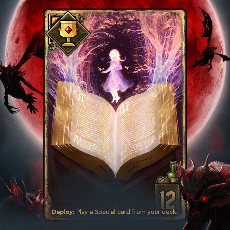 Crimson-Curse---New-cards-for-reveals_SPE_Land_of_a_Thousand_Fables.png