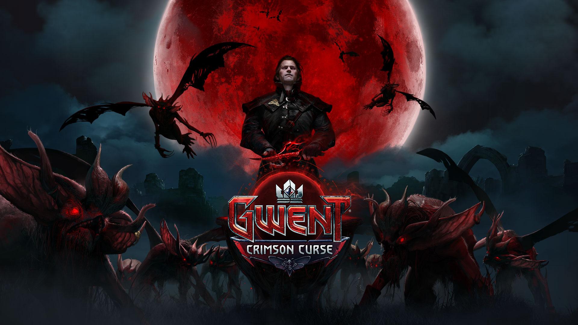 Crimson_Curse_1920x1080_EN.jpg