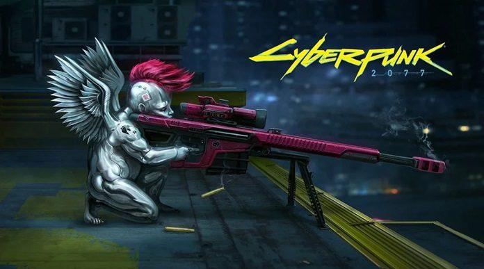 cupido-cyberpunk-2077-696x387.jpg
