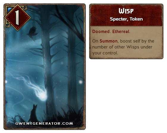 custom-card (1).png