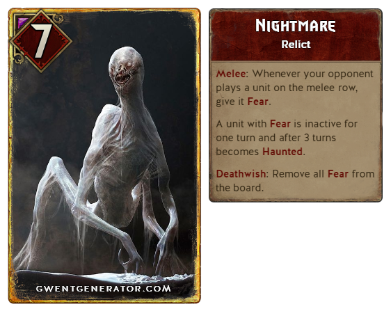 custom-card (12).png
