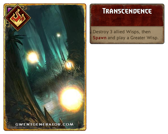 custom-card (14).png