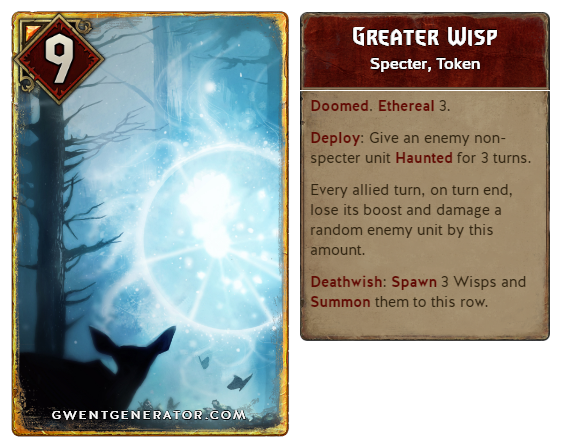 custom-card (15).png
