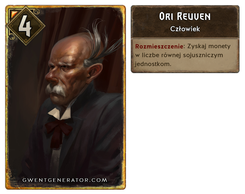 custom-card.png