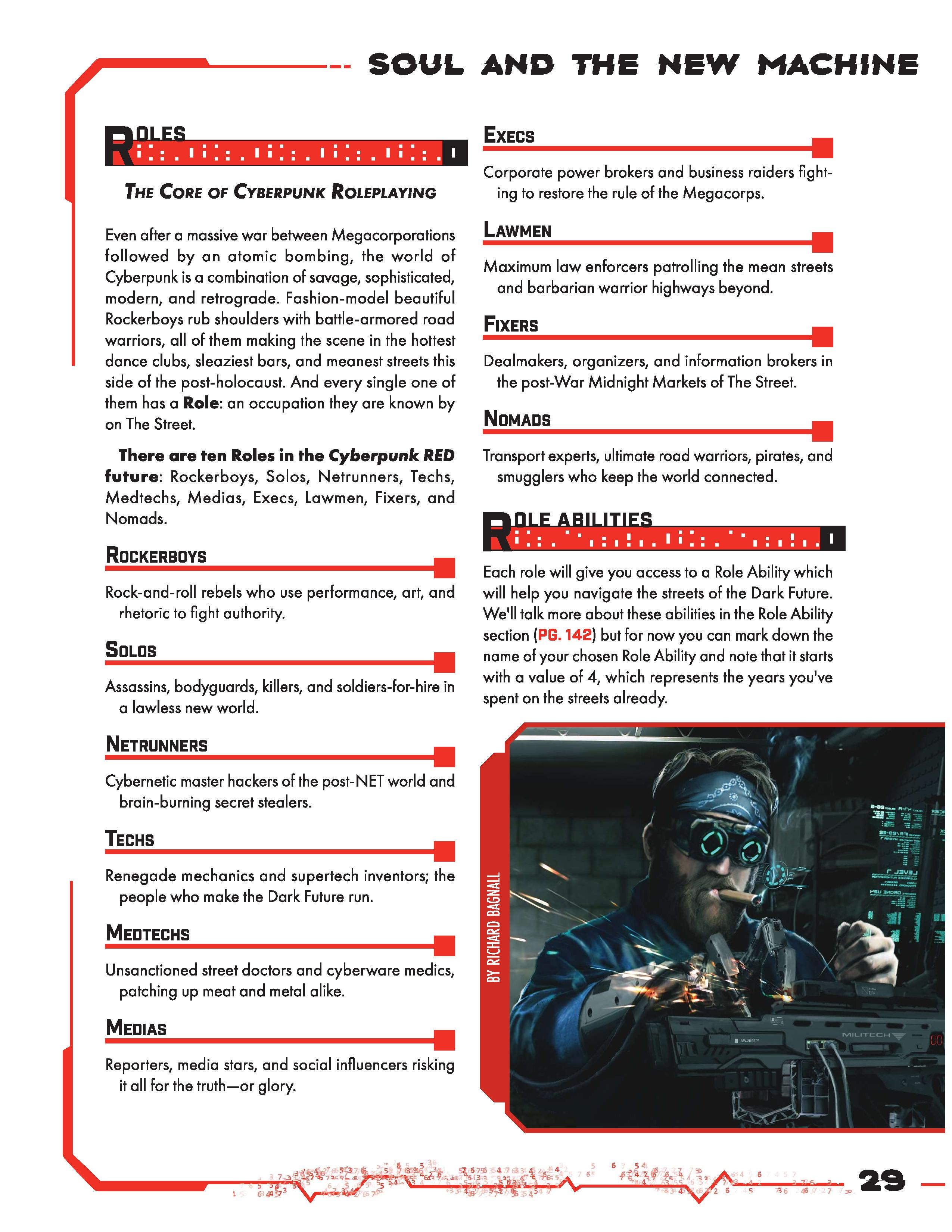 Cyber Roles-page-001.jpg