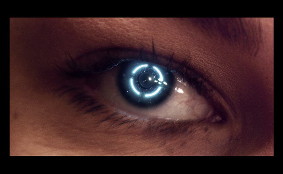 cyber_eye_by_ragaru.jpg