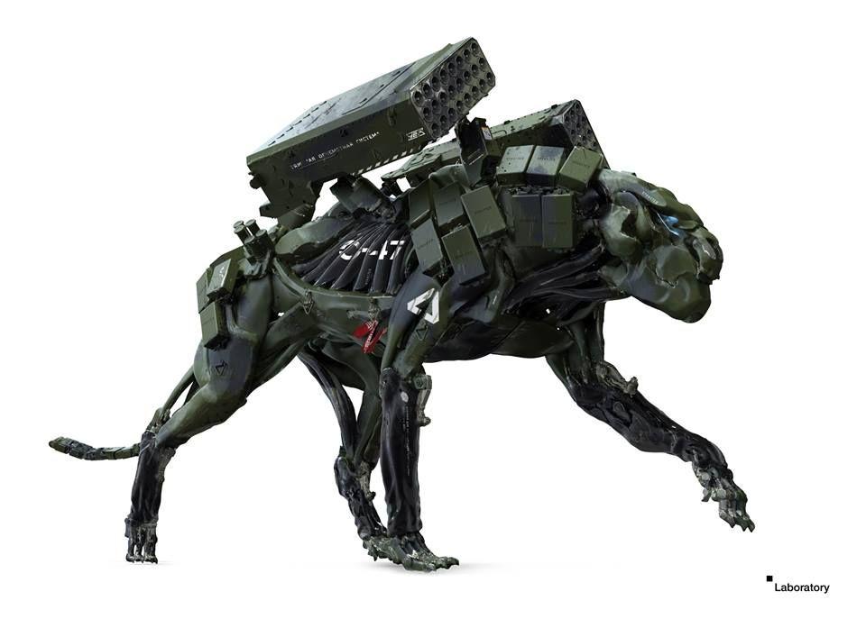 cyberdog2077.jpg