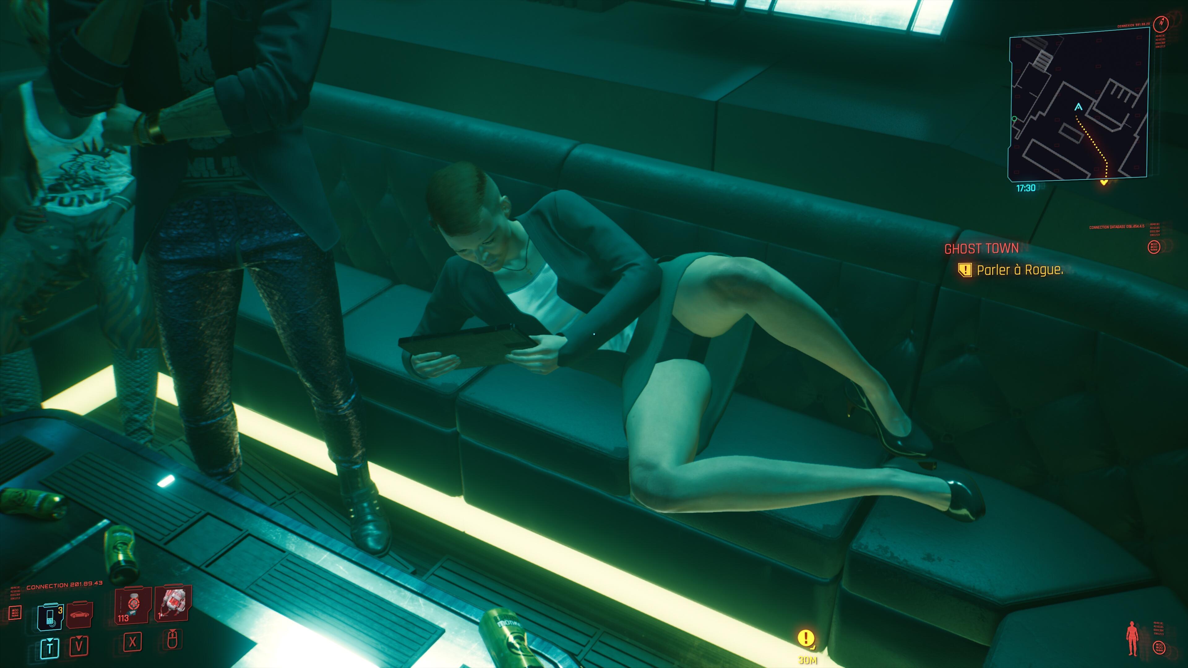 Cyberpunk 2077 (1).jpg