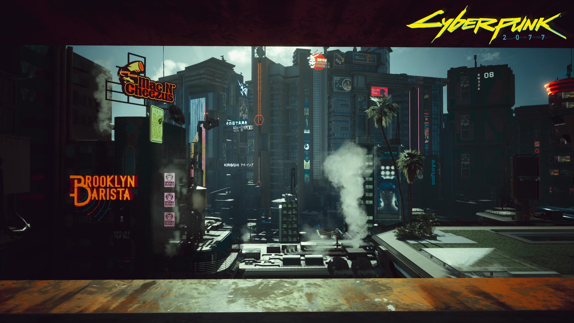 Cyberpunk 2077 (4).png