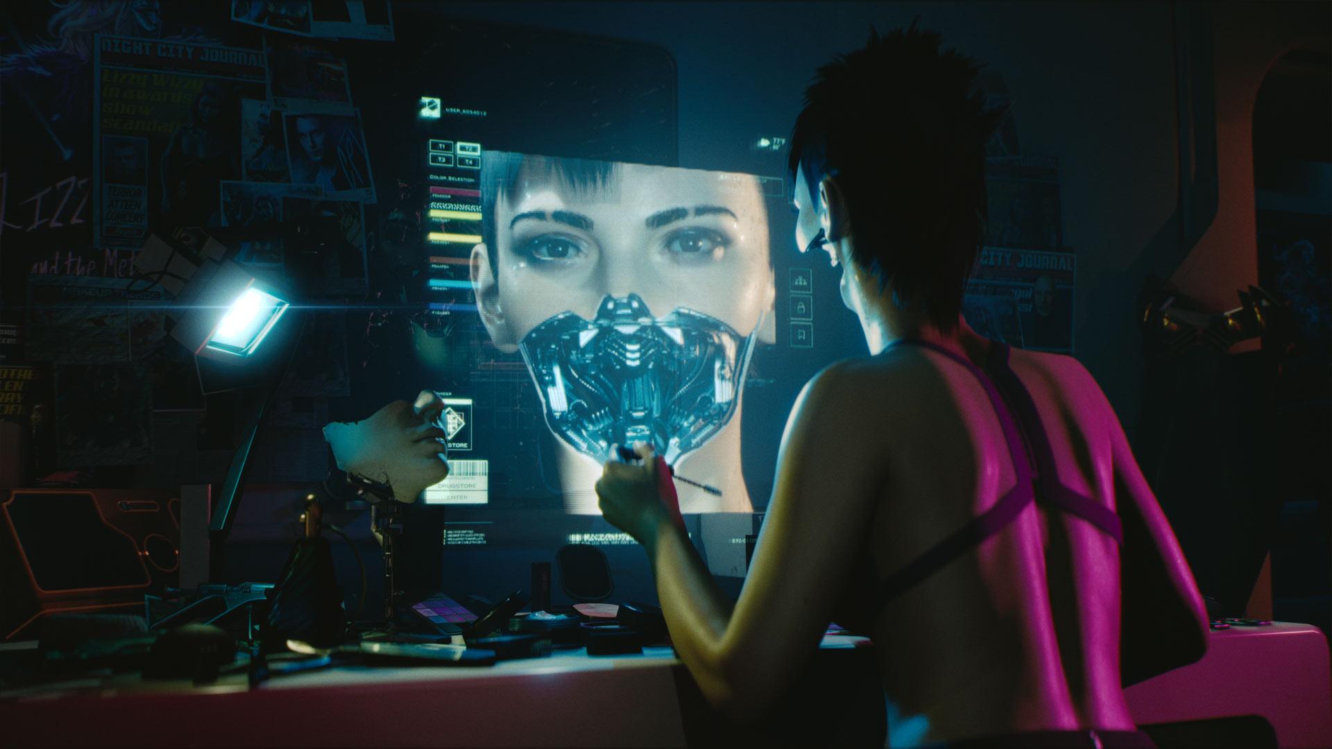 cyberpunk-2077-aug.jpg