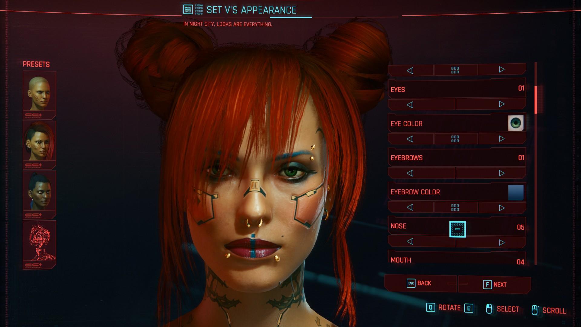 Cyberpunk 2077 (C) 2020 by CD Projekt RED 10_12_2020 06_05_58 PM.jpg