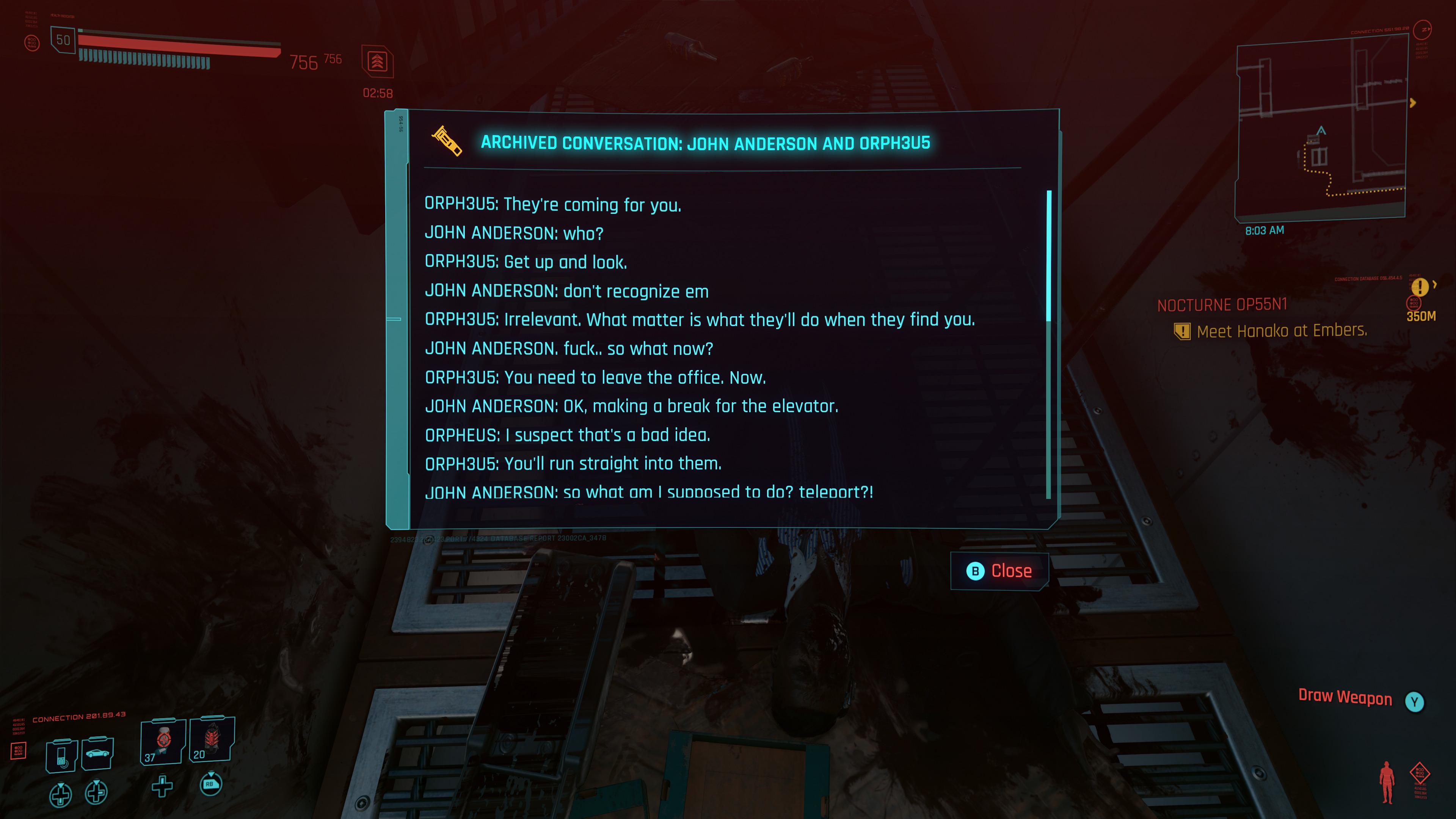 Cyberpunk 2077 (C) 2020 by CD Projekt RED 14_01_2021 14.52.04.jpg