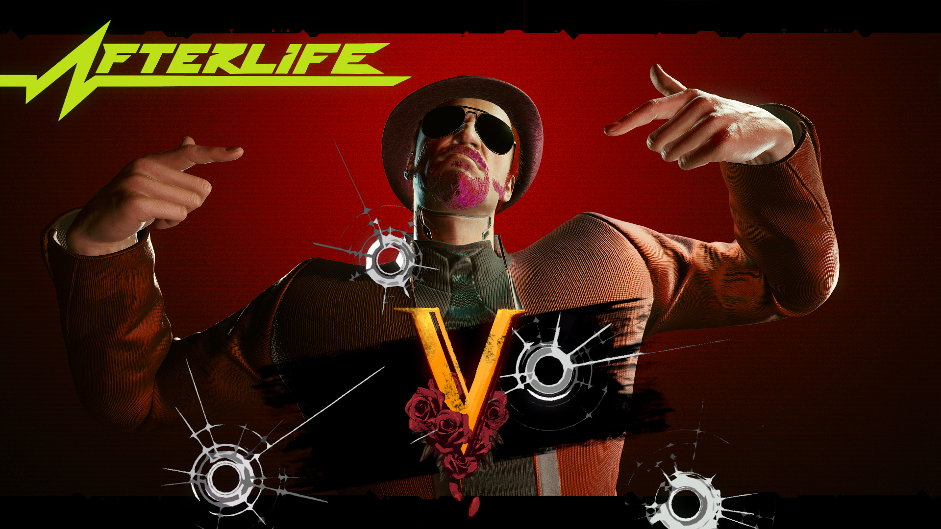 Cyberpunk 2077 (C) 2020 by CD Projekt RED 2020-12-19 04_50_38.png