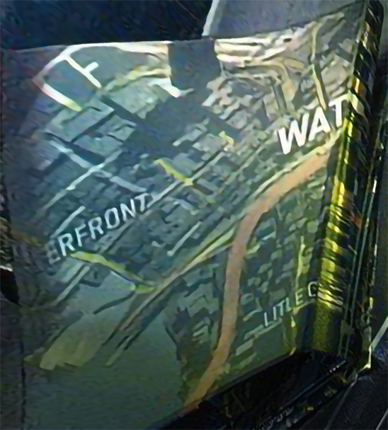 Cyberpunk-2077-Collectors-Edition.png