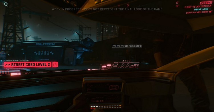cyberpunk-2077-gameplay-demo-13.jpg