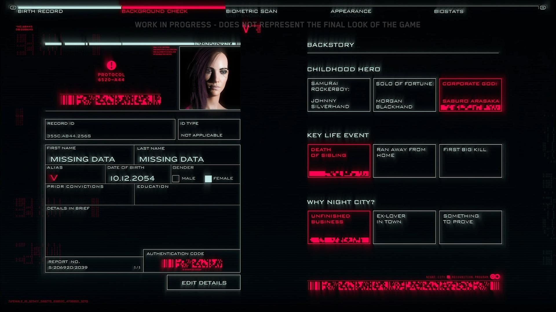Cyberpunk 2077 Gameplay Reveal — 48-minute walkthrough.mkv_snapshot_01.02_[2019.09.03_02.25....jpg