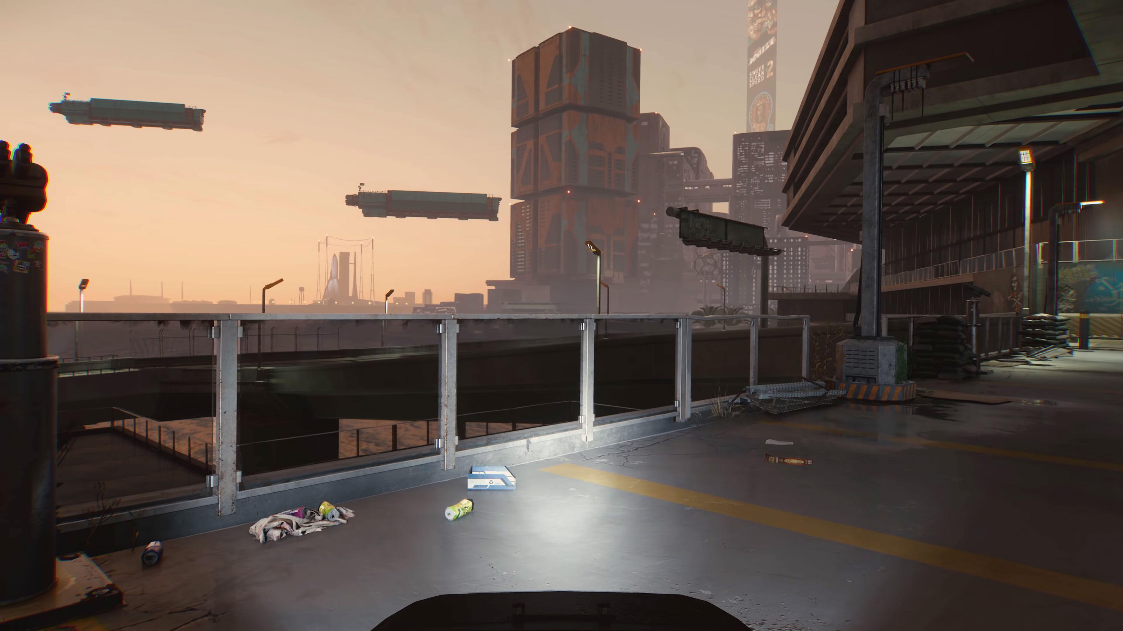 cyberpunk-2077-gameplay-sneak-peek-panorama.jpg