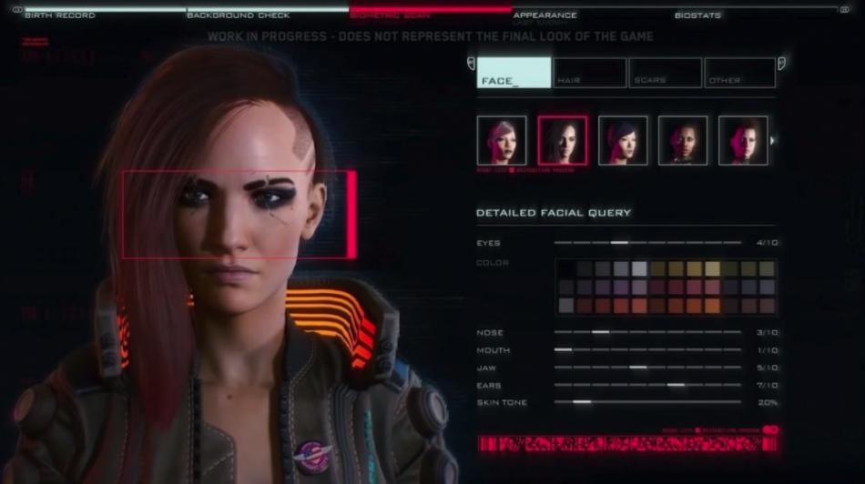 Cyberpunk-2077-Gender-Fluid-Character-Creation-e1560895539431.png