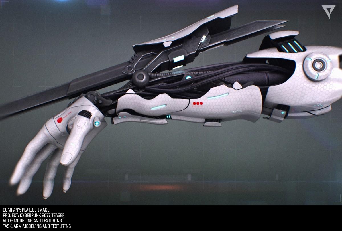 Cyberpunk-2077-mantis-blades.jpg