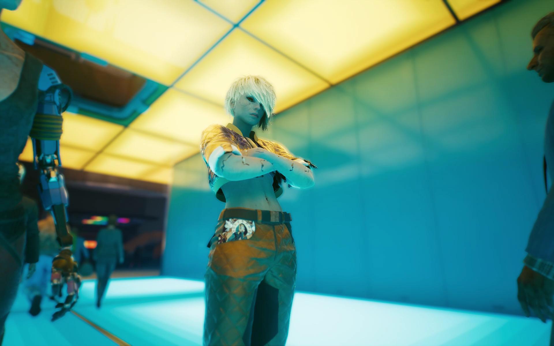 Cyberpunk 2077® 2021.01.07 - 07.10.16.01.png