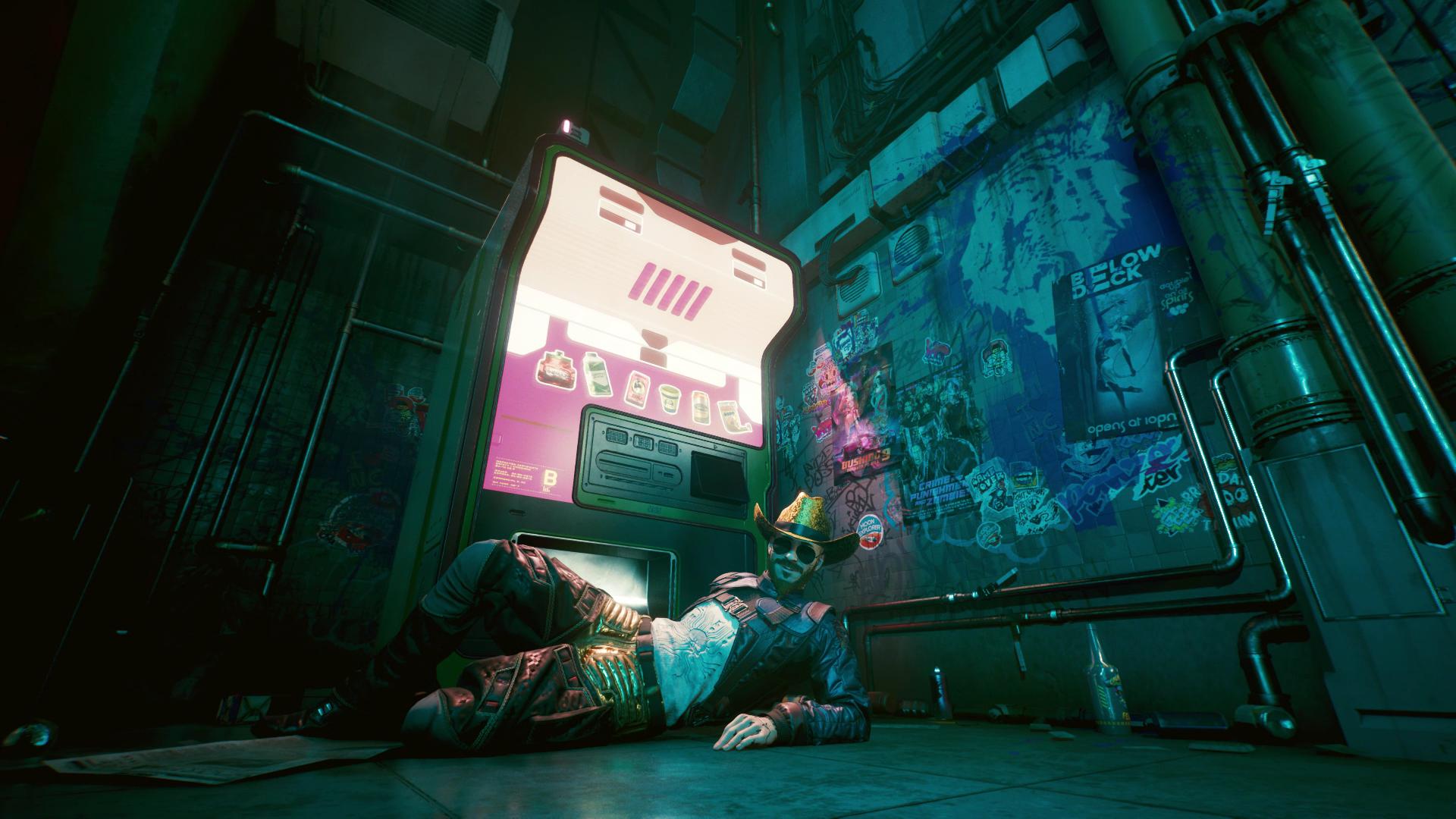 Cyberpunk 2077® 2021.01.22 - 00.17.48.06.png