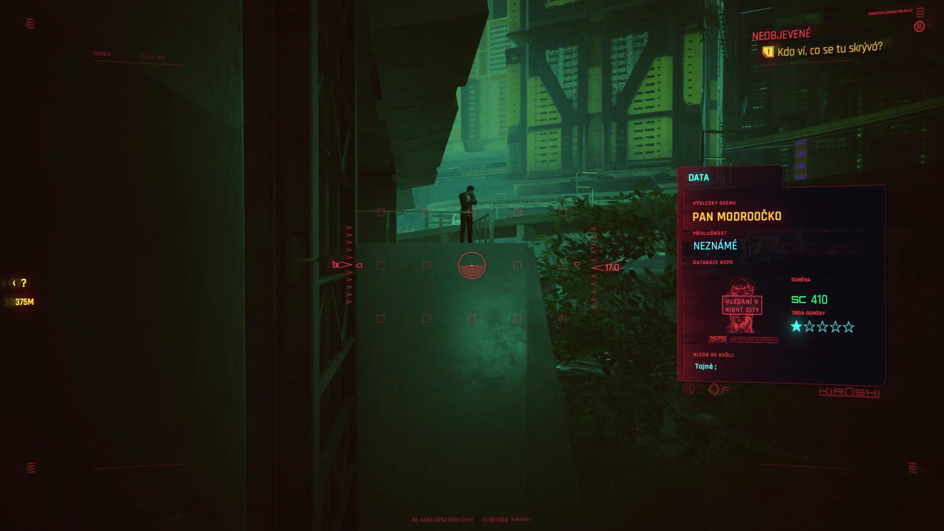 Cyberpunk 2077® 2021.03.21 - 21.18.30.00.png
