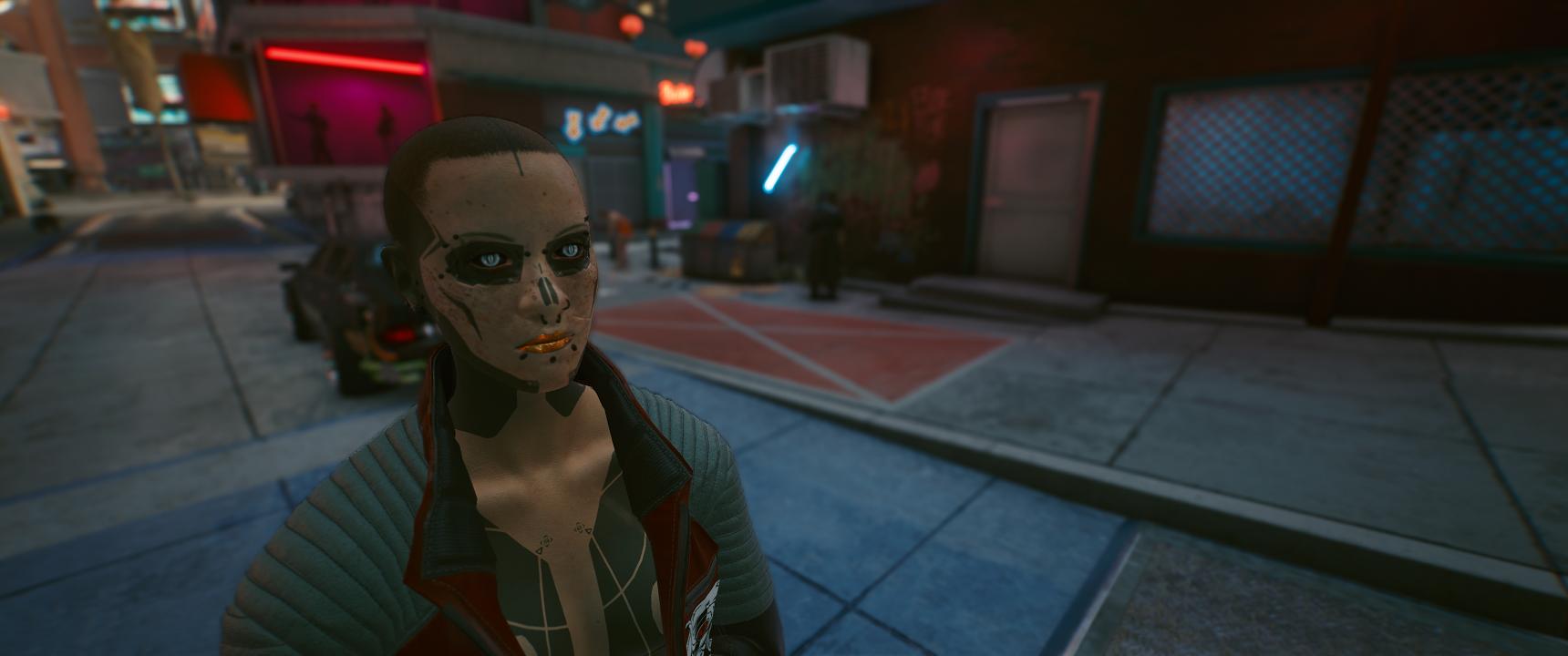 Cyberpunk 2077 Screenshot 2020.12.10 - 22.15.38.77.png