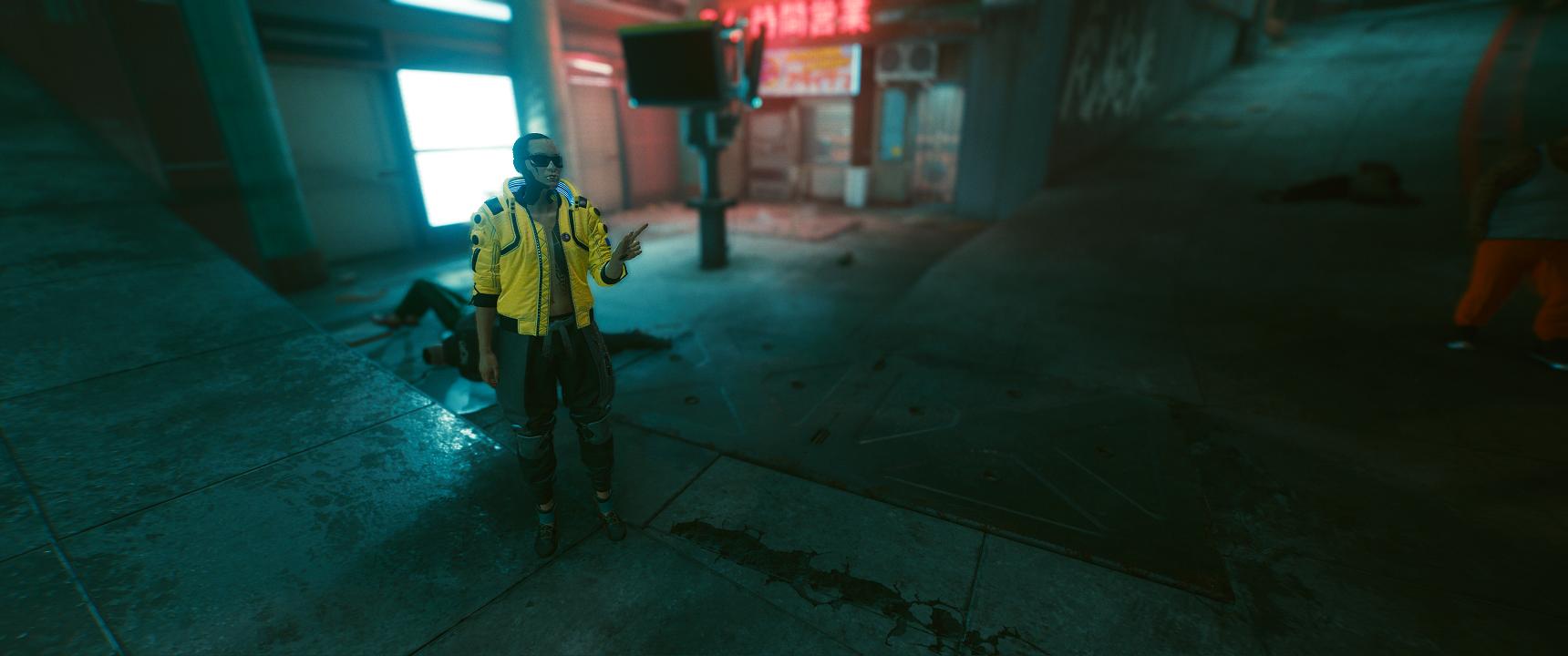 Cyberpunk 2077 Screenshot 2020.12.11 - 00.52.22.58.png