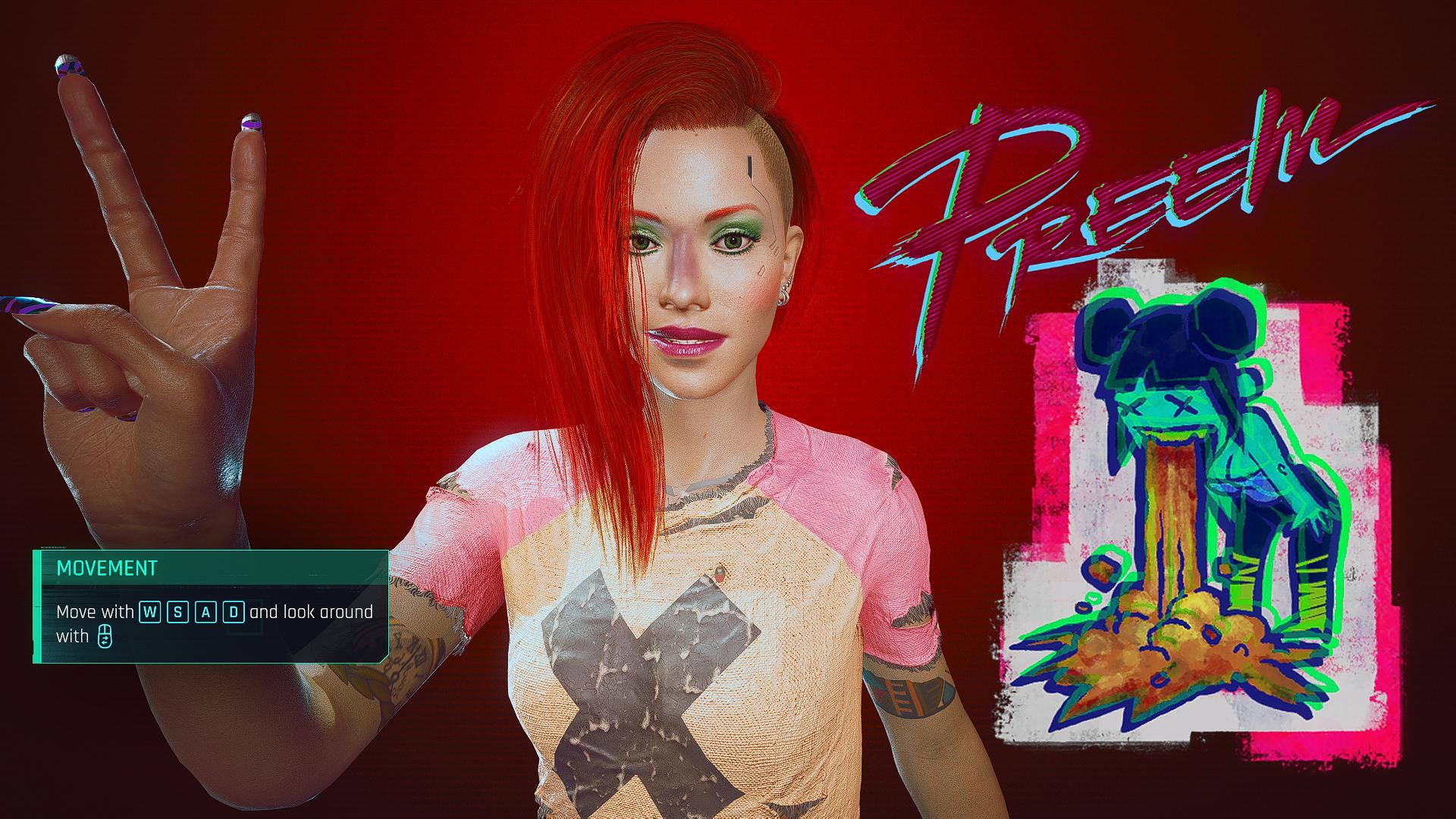 Cyberpunk 2077 Screenshot 2020.12.12 - 04.11.54.95.png