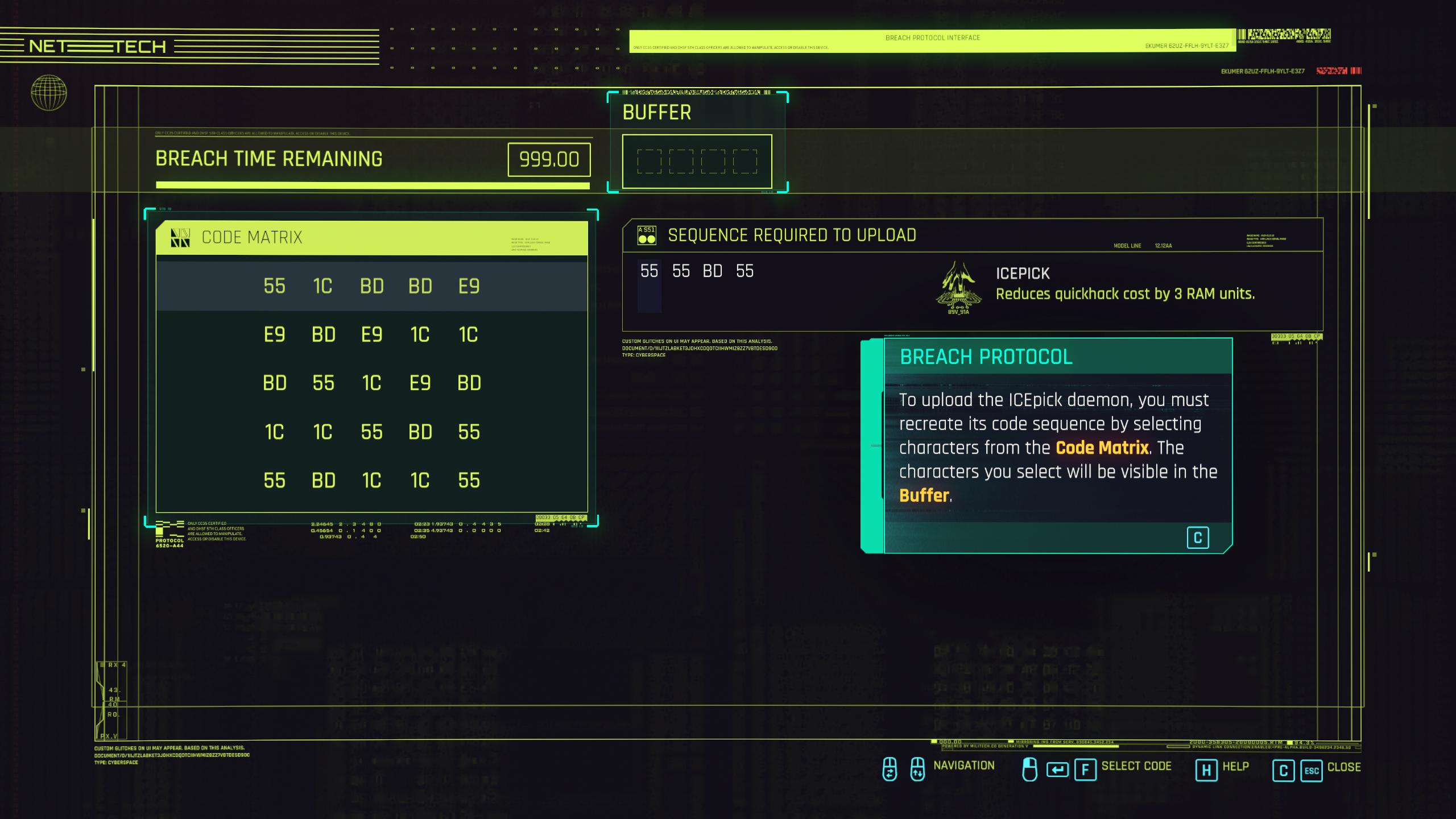 Cyberpunk 2077 Screenshot 2020.12.12 - 19.03.47.18.png