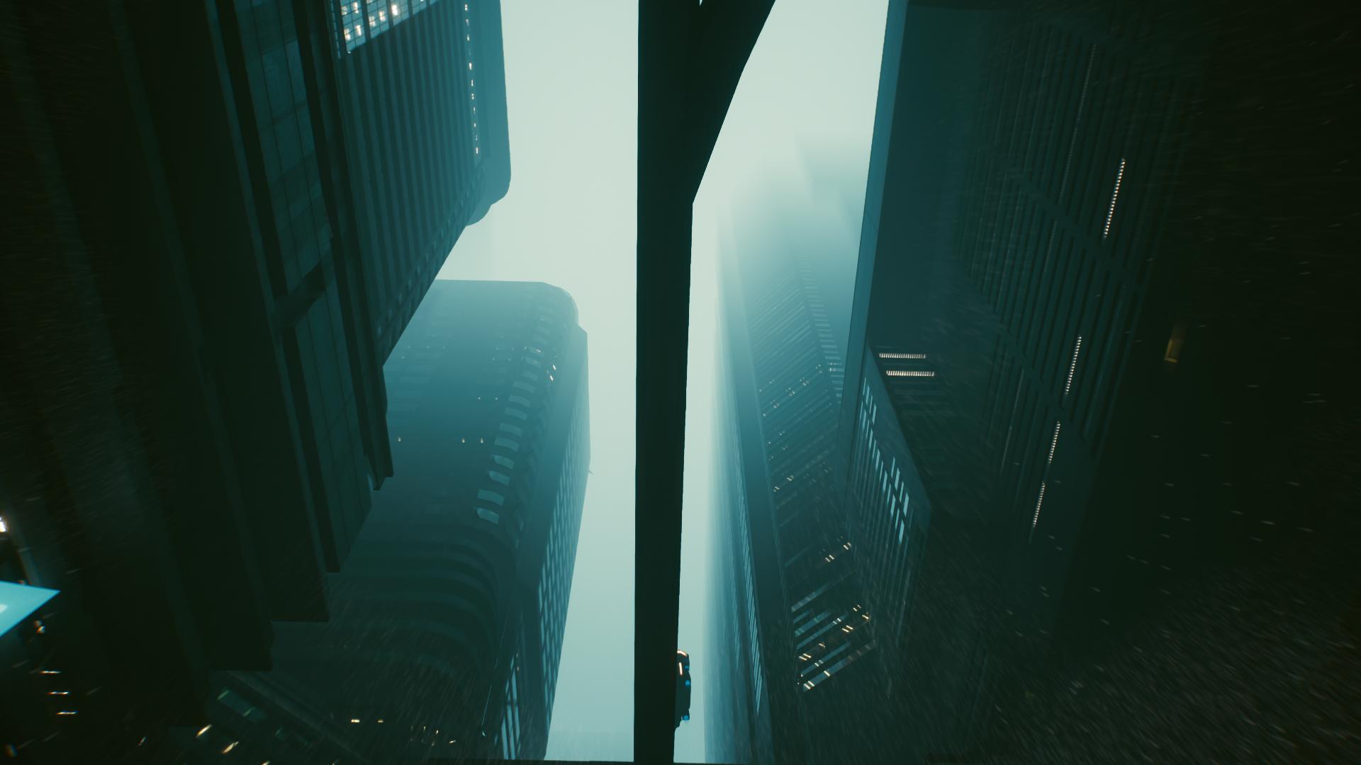 Cyberpunk 2077 Screenshot 2020.12.12 - 19.56.34.92.png