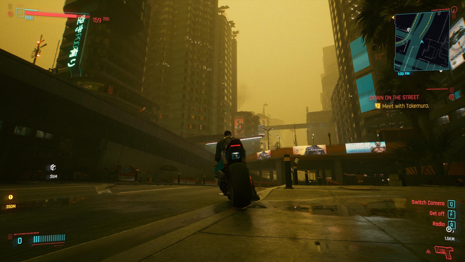 Cyberpunk 2077 Screenshot 2020.12.18 - 00.52.42.55.png