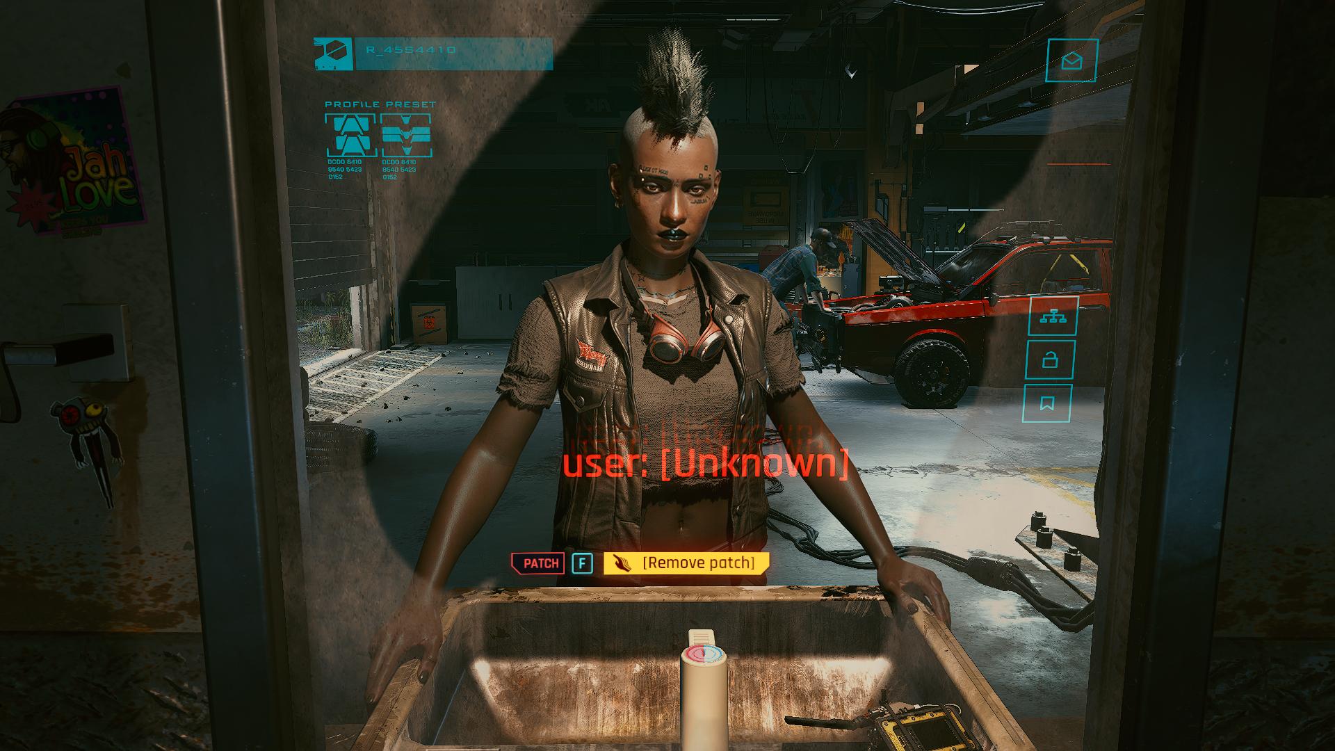 Cyberpunk 2077 Screenshot 2020.12.20 - 21.56.52.60.png