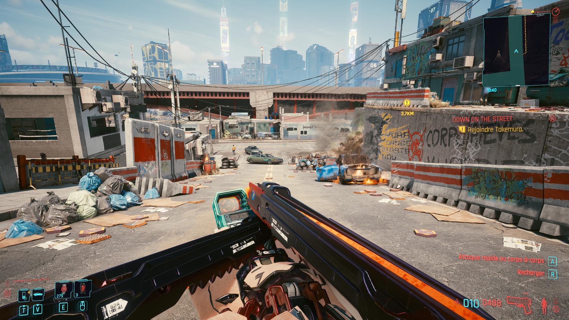 Cyberpunk 2077 Screenshot 2020.12.25 - 20.17.39.20.png