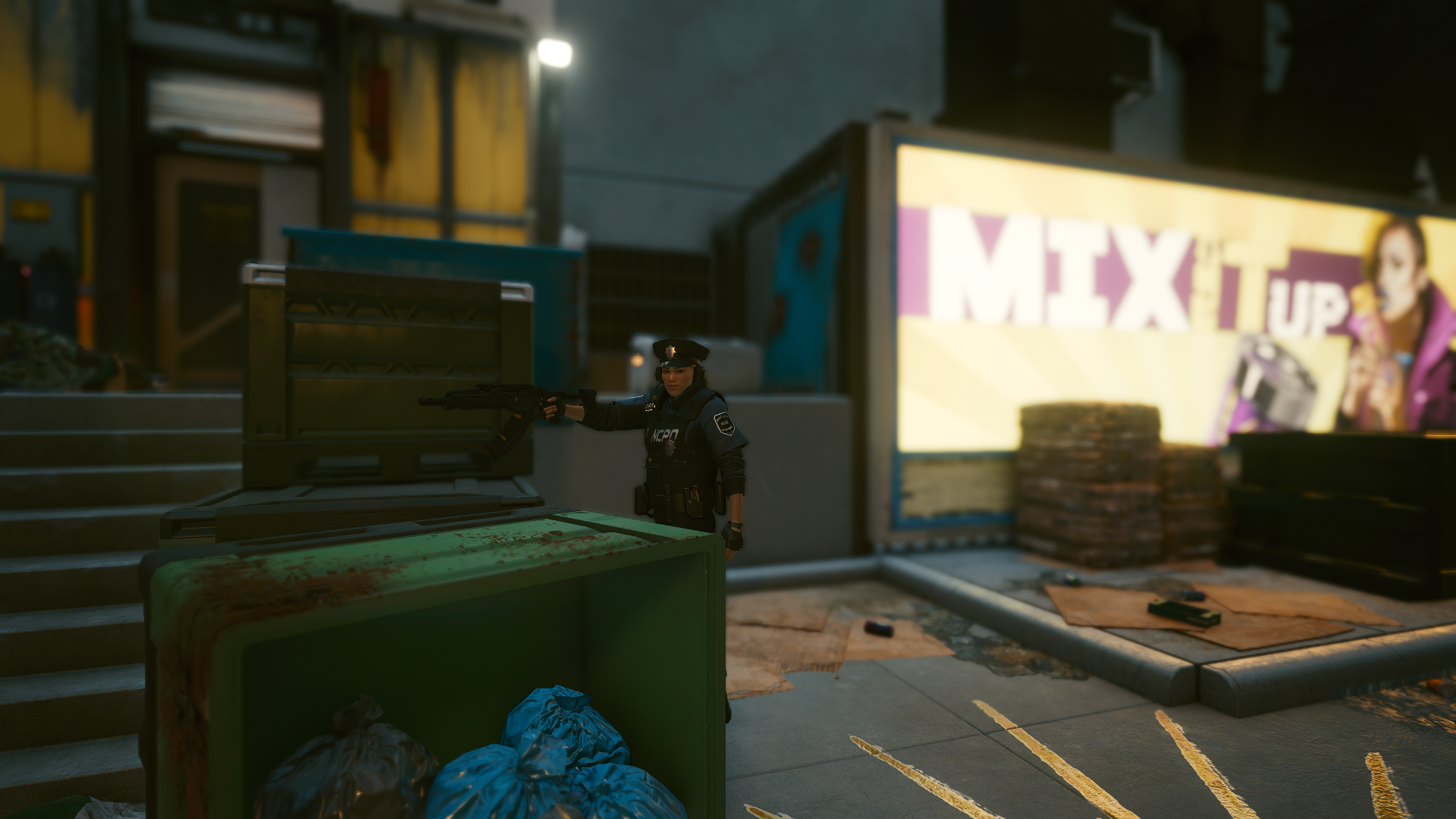 Cyberpunk 2077 Screenshot 2021.01.01 - 15.46.14.55.png