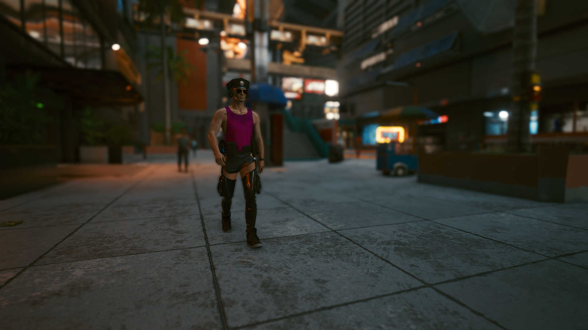 Cyberpunk 2077 Screenshot 2021.01.01 - 15.48.05.37.png