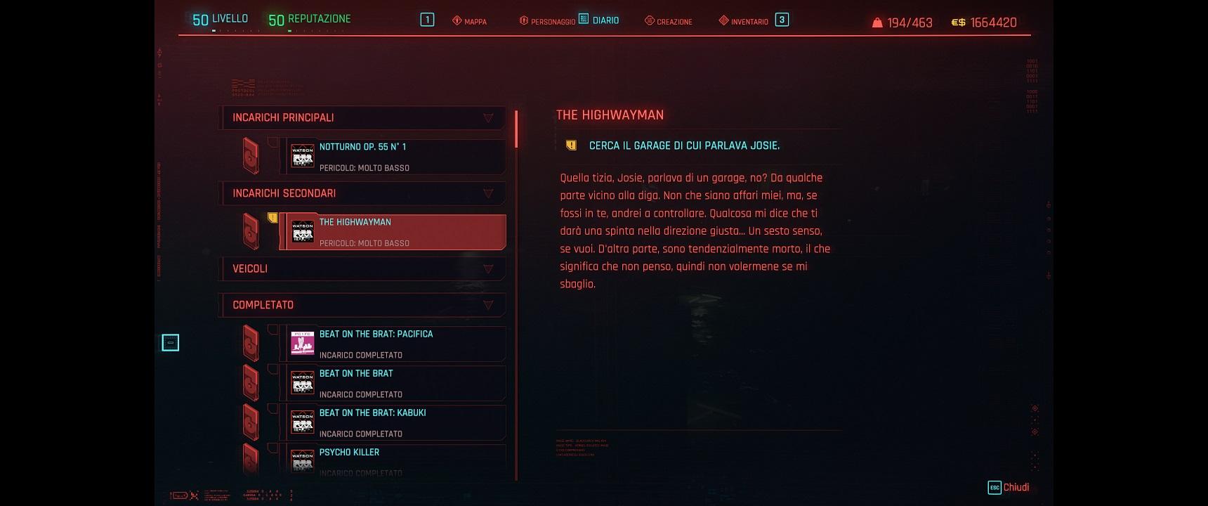 Cyberpunk 2077 Screenshot 2021.01.01 - 20.25.11.60.jpg